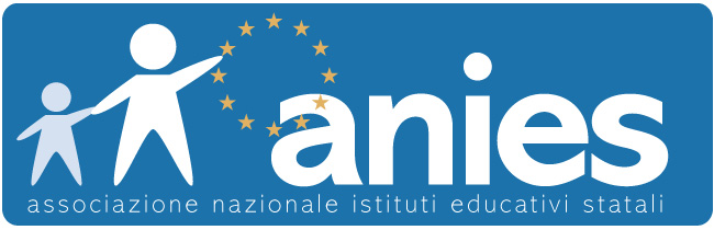 ANIESEuropei