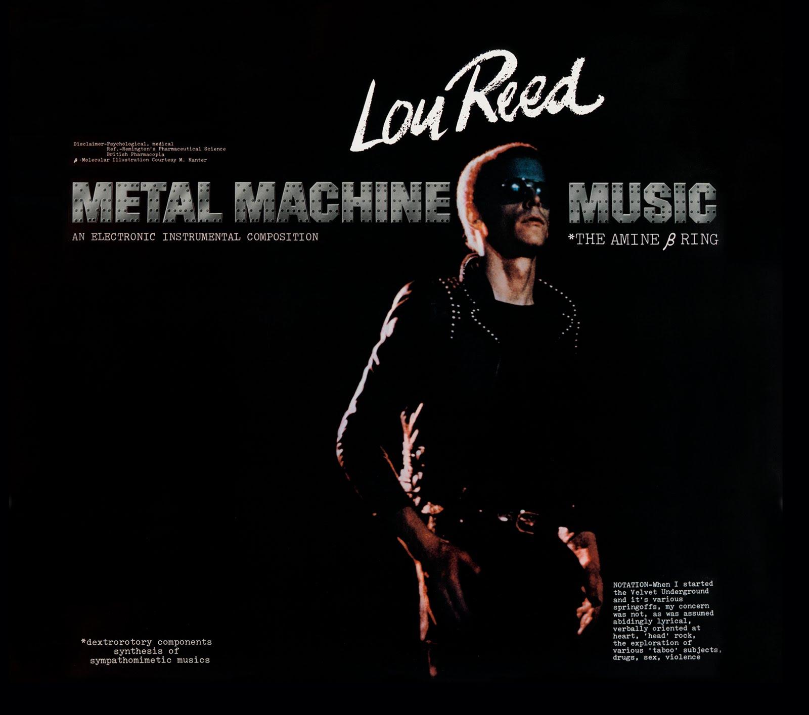 http://3.bp.blogspot.com/_7rKMdCJVIlI/TVAmkWqrMhI/AAAAAAAAARc/jhzL730nzb8/s1600/metalmachine.jpg