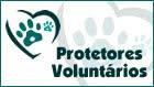 Protetores Voluntários