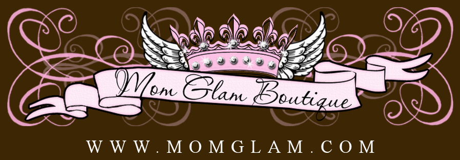 Mom Glam Boutique