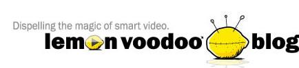 lemon voodoo
