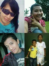 best family....