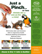 Pet Care Industry Products - ONM