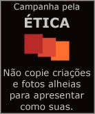 Ética!!!
