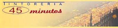 Tintorería a domicilio en Madrid