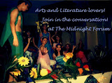 The Midnight Forum