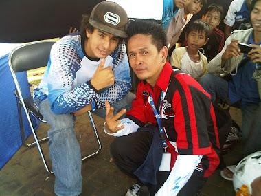 Umild Samarinda 2010
