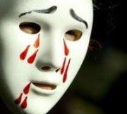 http://3.bp.blogspot.com/_7sQQMxJBW8k/S0LLNWPVnAI/AAAAAAAAAA8/b83XL77xlrk/s320/Blog+1.jpg