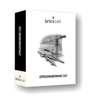 BricsCad Pro v10.5.6.19818 Portable