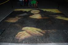 Arte no valorada