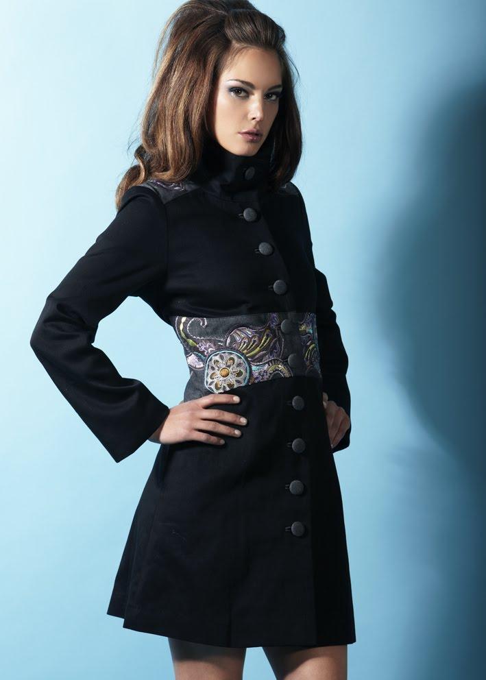 dates modetøj på nettet til kvinder