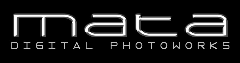Mata Digital Photoworks