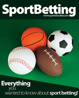 Betting day derby racing turffontein for About sports gambling