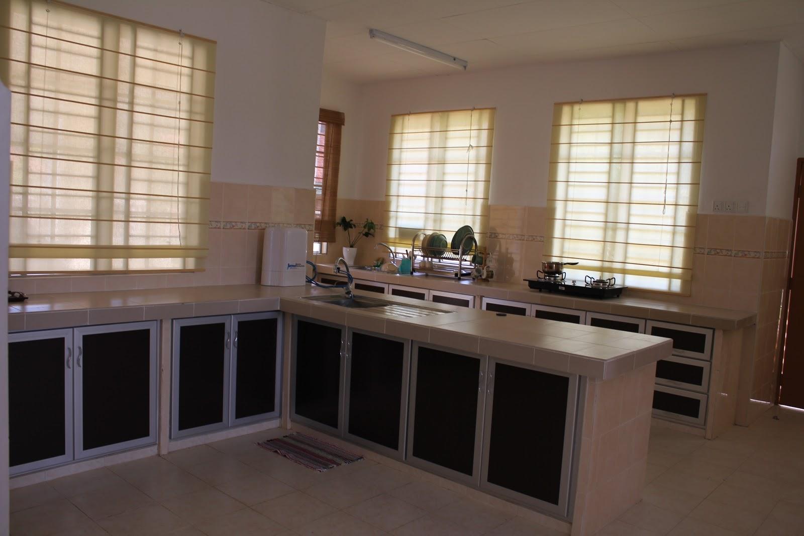 gambar dapur basah submited images