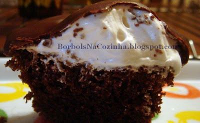 Cupcake Hi Hat