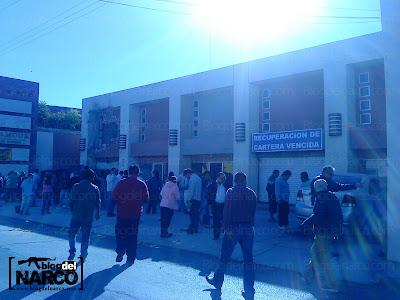 """FOTOS DE """"TONY TORMENTA""""  EJECUTADO 1"""