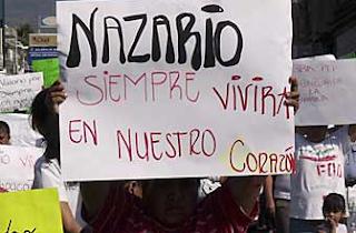 Comunidad d Apatzingán muestra apoyo a La Familia Michoacana Captura+de+pantalla+2010-12-12+a+las+19.51.39
