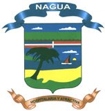 Escudo de Nagua
