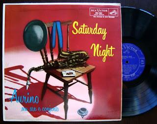 Jazz Station Arnaldo Desouteiro S Blog Jazz Bossa