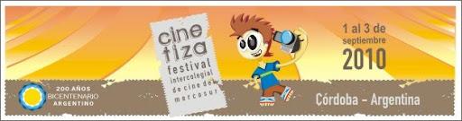 festival cine tiza