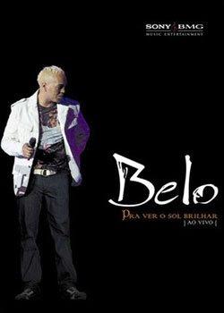 http://3.bp.blogspot.com/_7tBD2Ta5rbg/SstH4tDPefI/AAAAAAAAEuM/iT1KYE5qnLE/s400/DVD+Belo+-+Pra+Ver+o+Sol+Brilhar+(2008).jpg