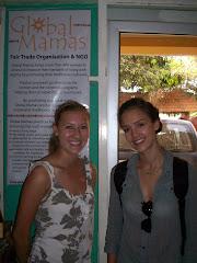 ME AND JESSICA ALBA!!!!!!!!!!!!!!!