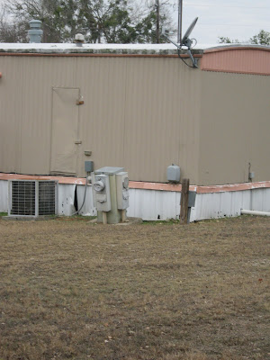 Adventures in Mobile Homes: Terminology Tuesday - Amperage