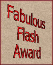 Fabulous Flash Award