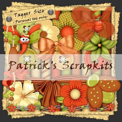 http://patricks-digital-art.blogspot.com/2009/08/scrapkit-natura.html