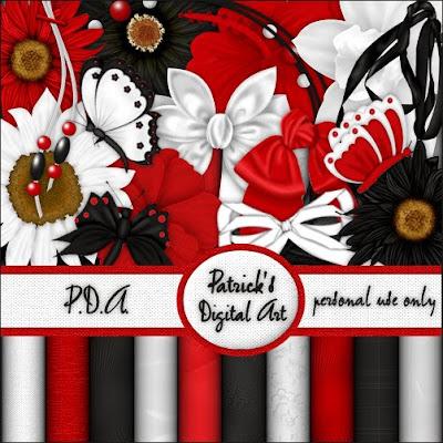 http://patricks-digital-art.blogspot.com/2009/08/scrapkit-pda.html