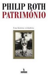 PATRIMONIO Una historia verdadera