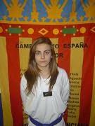Blanca Fayos Calvet