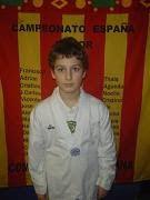 David Tolsa Moreno