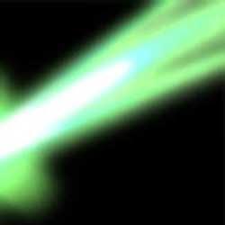 Teknologi Laser Diagnosa Penyakit Tanpa Rasa Sakit