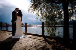 5 Alasan Pria Terpaksa Menikah