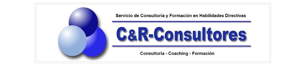 CyR-Consultores