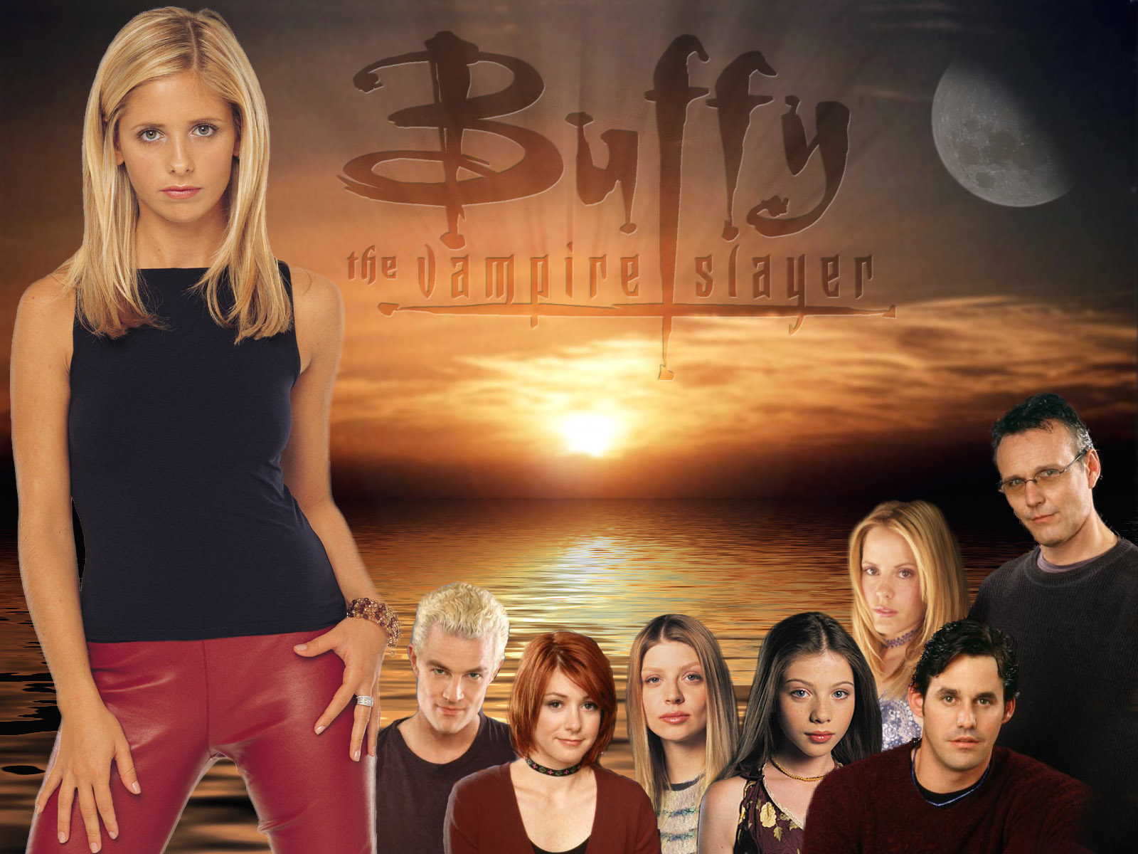 http://3.bp.blogspot.com/_7tbPMmrnSJU/TN4NYgZpCfI/AAAAAAAAADA/kUMMNCbwM4Q/s1600/buffy+-+the+vampire+slayer+-+wallpaper.jpeg