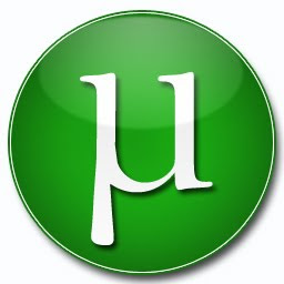 download uTorrent 3.1.2 Build 26753 latest updates