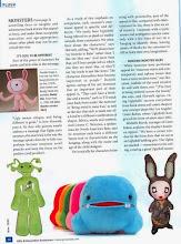 G&D Magazine, 08
