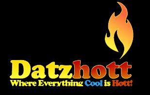 DATZHOTT