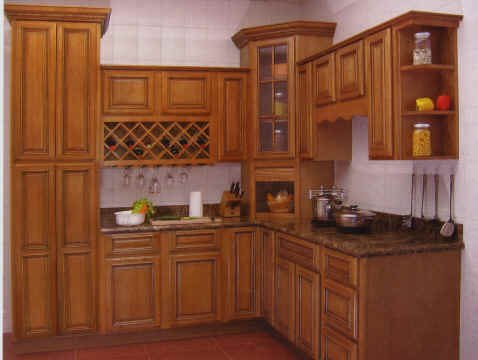 Remodel Kitchen Cabinet Doors