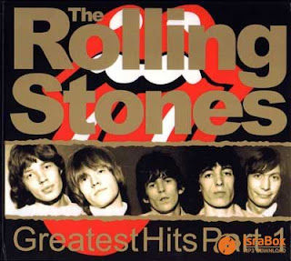 The Rolling Stones – Greatest Hits [Parte 1/2][2011] 1265156214_1
