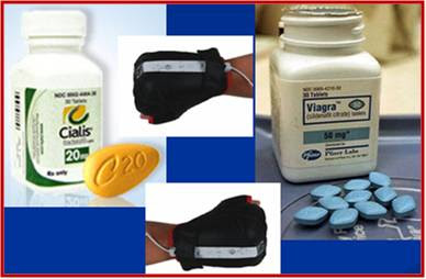 Free Sample Viagra Vs Cialis