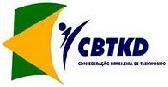 Confederação Brasileira de Taekwondo