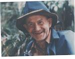 """Genealogia da """"Família Eller"""" Esta foto é do meu pai Jair Conrado Eller."""