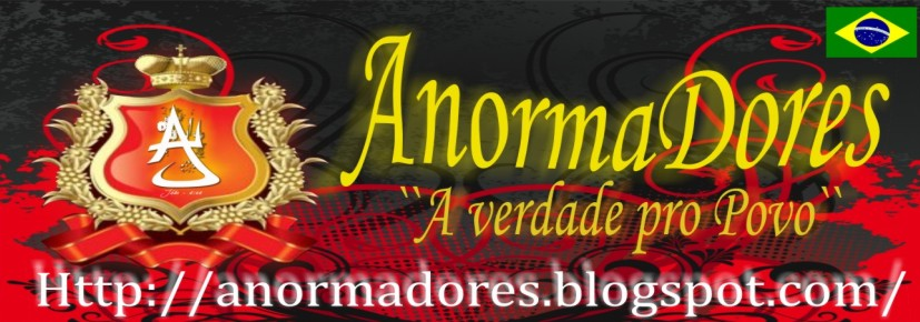 Site: AnormaDores