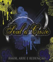Músicas: Soul D Cristo