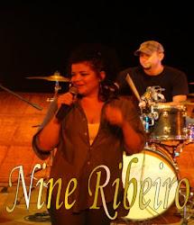 Músicas: Nine Ribeiro