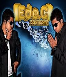 Músicas: Ede.C