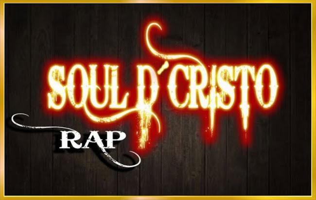 Soul D Cristo